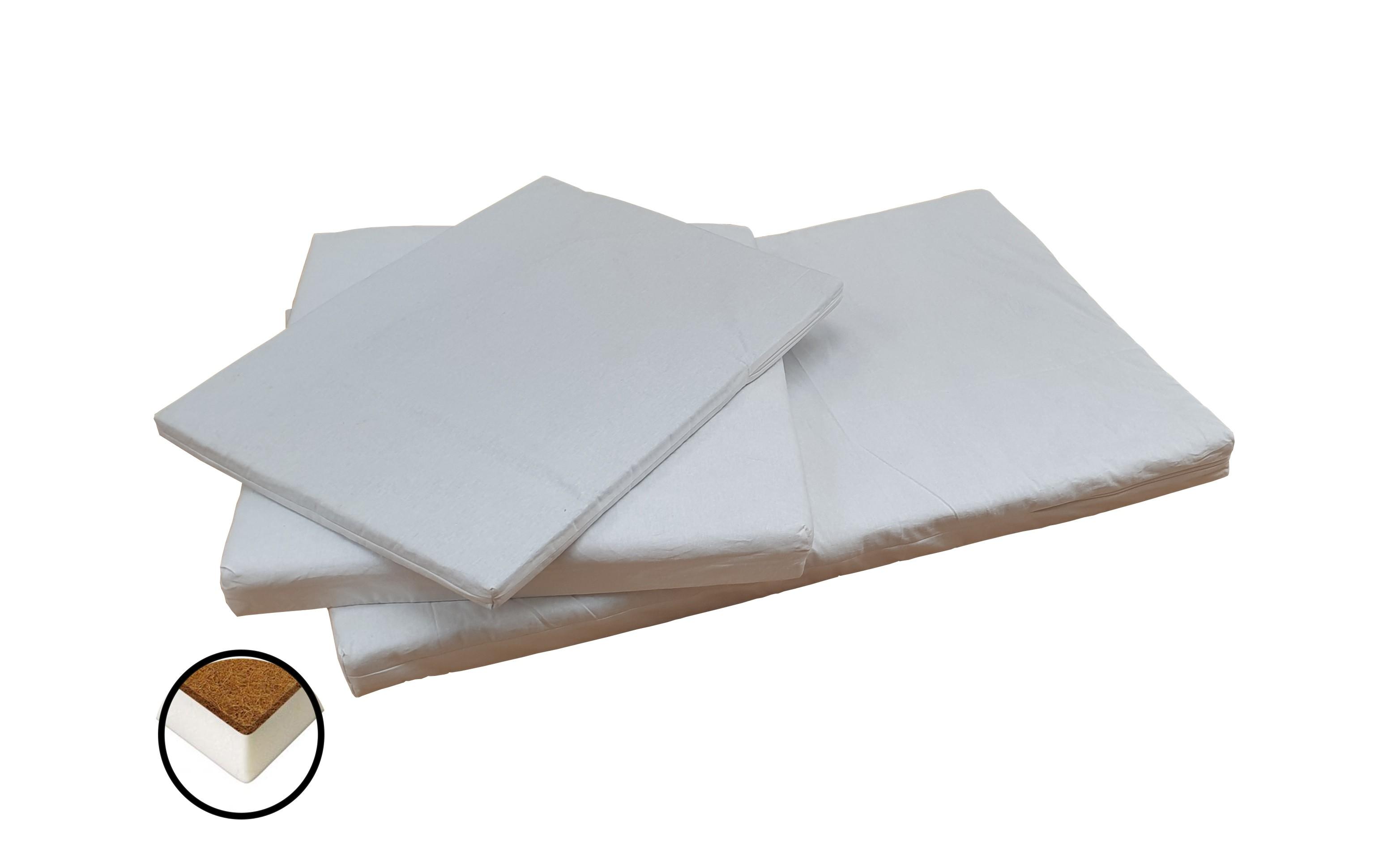 Set saltelute patut combi maxi +13 180 cm